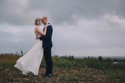 Iceland summer elopement 10.jpg