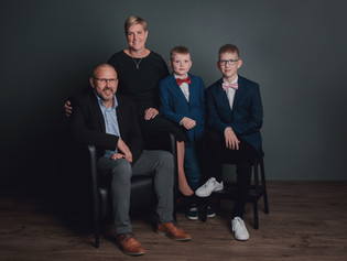 Iceland studio portrait-3.jpg