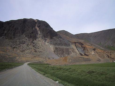 Þórustaðanáma-2.jpg