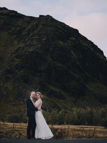 Iceland summer elopement 24.jpg