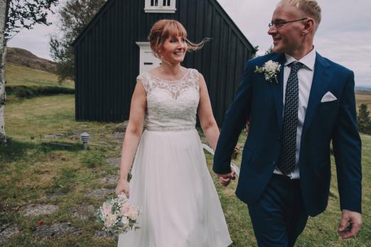 iceland wedding-66.jpg