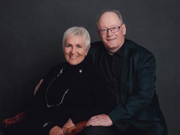 Iceland couples portrait studio -21.jpg