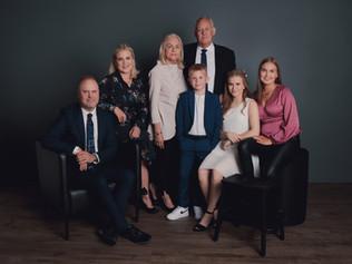 Iceland studio family-2.jpg