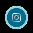social media icon-02.png