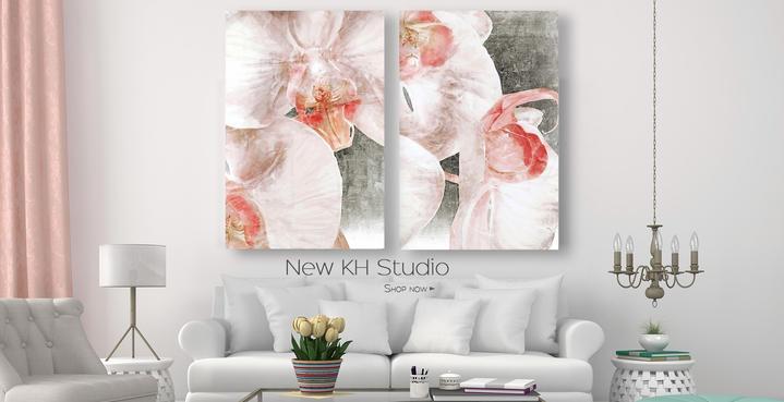 KH-Studio.jpg