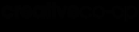 cropped-CCOI-Logo.png
