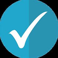 checkmark-icon-2797531_1280.png