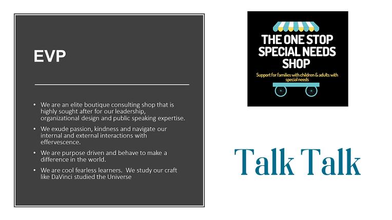 talk 2.png
