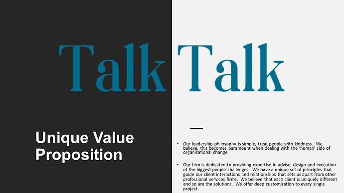 talk 1.png