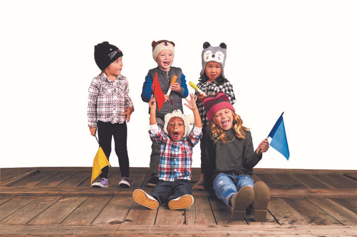 24028_SD-Hat-kids-lifestyle1567.jpg