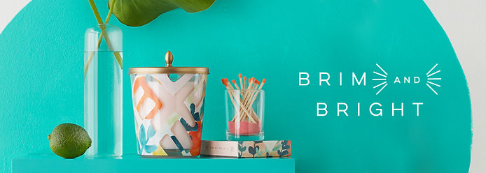 brim-and-bright.jpg