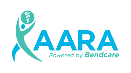 AARA logo.png