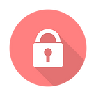 cyber-security-1915626_1280.png