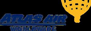 1200px-Atlas_Air_Worldwide_logo.svg.png