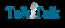 main logo-01.png