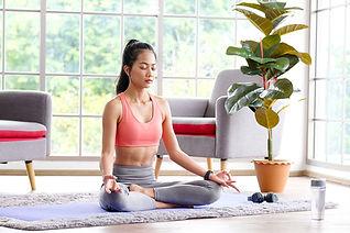 Wellness yoga.jpg