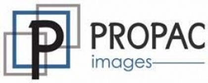 109_logo.jpg