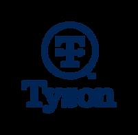 Tyson_Logo_V_Blue_RGB_0.png