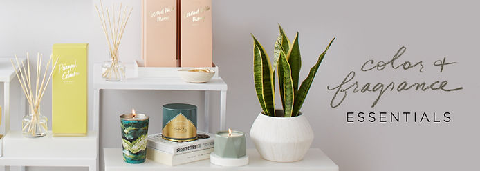 color-and-fragrance-essentials.jpg
