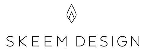skeem.logo.2020.jpg