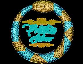 Priestess Sabree Logo.png