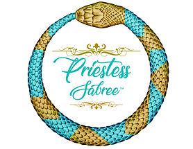 Priestess Sabree Logo copy.jpg