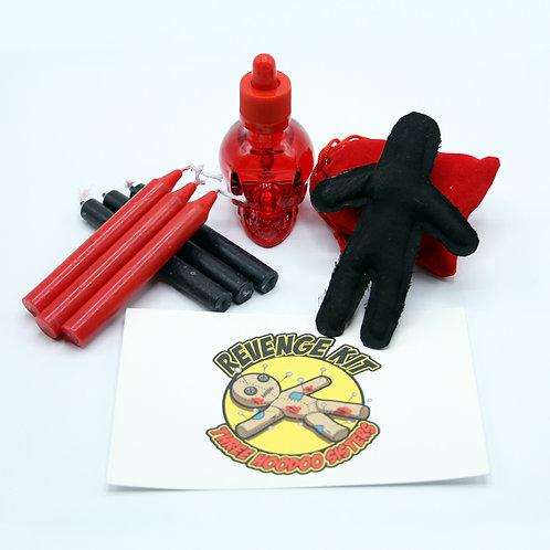 Revenge Kit