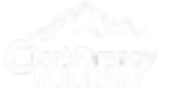 cld logo white web.png