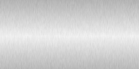 aluminium-alusinor-3.jpg