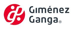 Gimenez-Ganga-guadeloupe-mensuiserie-alu