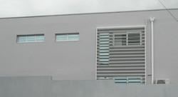brise-soleil-aluminium-alusinor-31
