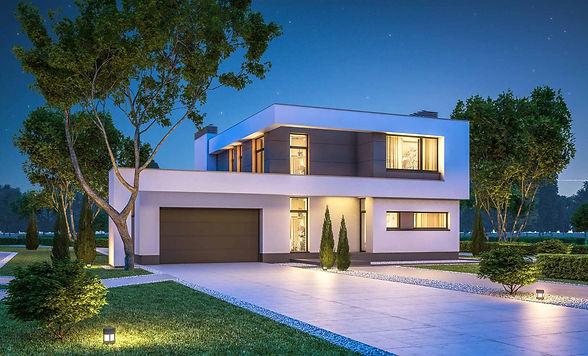 constructeur-maison-individuelle-guadelo