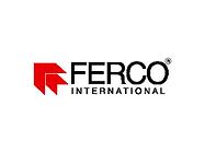 Ferco.png