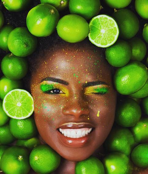 Soins du corps et du visage à Deshaies Guadeloupe