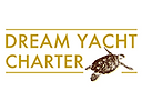 dream yacht charter.png