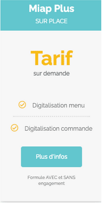 solution-paiement-restaurant-covid-guade