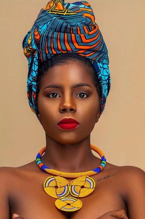 Make Up Pro pour artistes en Guadeloupe