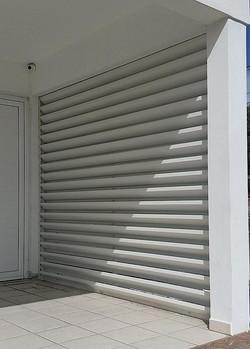 brises-soleil-aluminium-guadeloupe-3