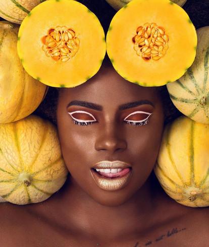 andies-makeup-beaute-institut-de-beaute-