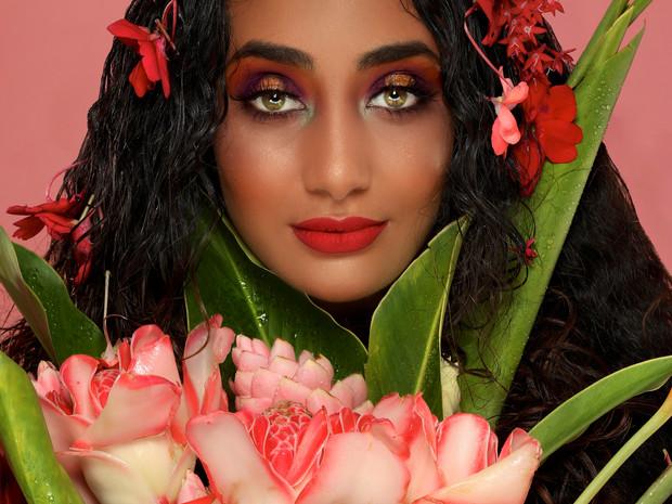 institut-de-beaute-andies-makeup-maquill