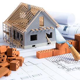 construction-de-maison-guadeloupe-eso-bt
