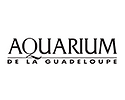 aquarium guadeloupe.png