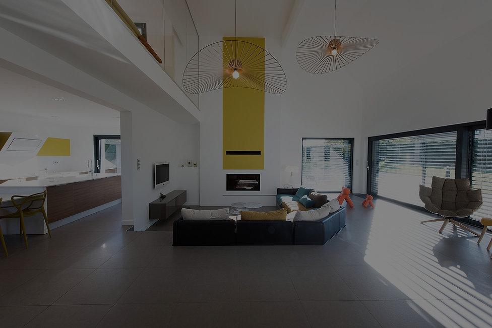 NB Designer Construction de maison Guadeloupe