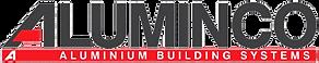 aluminco-logo.png