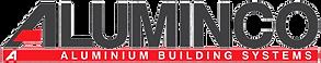 partenaire de la menuiserie aluminium en guadeloupe