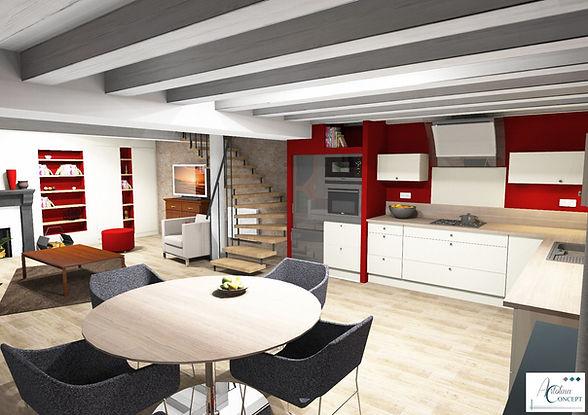 renovation_maison_-guadeloupe.jpg
