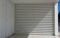 brises-soleil-aluminium-