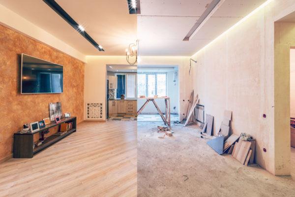 renovation-tout-corps-detat-guadeloupe-