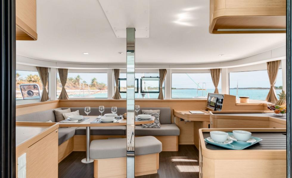 antilles-sail-location-de-catamaran-1-gu
