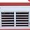 Thumbnail: Fenêtre Monoblock ref : EL 04002